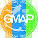 Logo GMAP